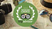 I ristoranti migliori secondo gli utenti di TripAdvisor