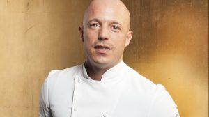 Milano. Lo Chef Roberto Conti lascia la cucina di Trussardi alla Scala