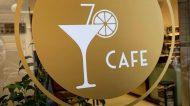 Vintage70Cafe: un angolo retrò nel salotto di Palermo