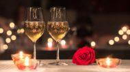 San Valentino in Basilicata: 4 indirizzi per andare sul sicuro