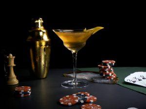 Martini: i consigli dell'esperto Mattia Pastori