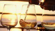 Estate 2021: 10 vini per brindare nelle Città del Vino in Sardegna