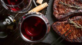 10 vini per la grigliata: i nostri consigli per la bella stagione