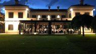 Villa Margherita a Longiano: il nuovo relais apre nonostante tutto