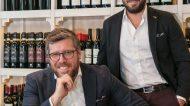 Bioesserì: mangiare a Milano e a Palermo sulle rotte del gusto bio