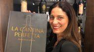 """""""La Cantina Perfetta. Grandi Vini da Collezione"""", il nuovo libro di Chiara Giannotti"""