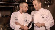 Cucinema 2020: a Roma riparte il contest culinario ispirato al cinema