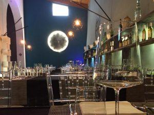Locanda9, a Ribera nasce una nuova realtà della ristorazione di qualità