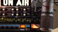 MANGIAeBEVI ON AIR: il programma radiofonico di MangiaeBevi.it ogni martedì e giovedì su NSL / 90FM