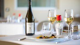 Un week-end a Farnese alla scoperta del Podere di Marfisa, wine relais della Tuscia con cucina gourmet
