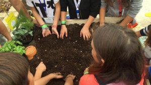 ABC: il progetto per l'integrazione culturale attraverso il cibo