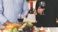 Adagio: a Firenze un ristorante con menu regionale diverso ogni mese