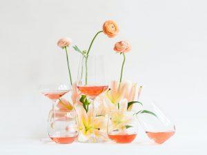 Rosè in Puglia: 6 etichette per brindare alla primavera