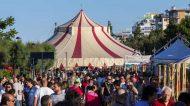 Al Meni 2017: torna il circo del gusto capitanato da Massimo Bottura