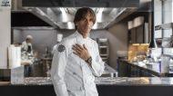 Davide Oldani: l'essenzialità della cucina POP