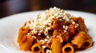 Il Pastificio San Lorenzo riapre a Roma tra bloodymary e pasta fresca