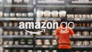 Amazon Go: dopo Seattle, il supermercato senza casse arriva a New York