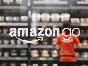 Amazon Go: dopo Seattle, il supermercato senza casse arriva a New York