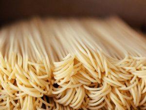 Il Made in Italy gourmet lo compri su Amazon