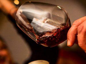 Anteprima Fiere Vino del Gambero Rosso
