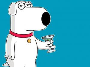 AperiVyTA: l'aperitivo bio dog and pet friendly