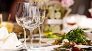 La ristorazione palermitana si reinventa. Ecco dove mangiare fino alle 18