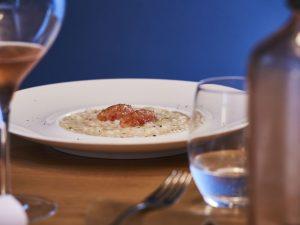 Aroma Fish, Wine & More, la nuova esperienza gastronomica nel cuore di Brescia