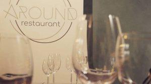 La cucina italiana secondo Around a Milano