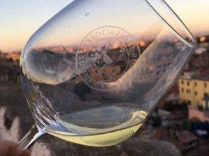 Roma: al via il corso professionale sul vino dell'ARS