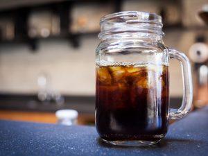 Asskicker: il caffè più forte al mondo