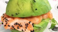 Avocado Week: 4 giorni dedicati al frutto esotico più cool del momento