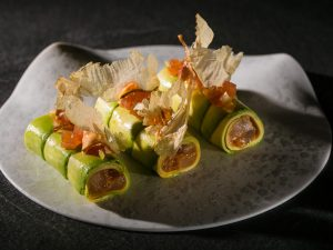 Roma: al via il tour di Bunker Kitchen Club