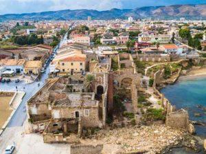 Sicilia: Avola in 5 tappe, dalla colazione alla cena