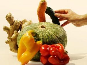 Milano: nasce il delivery di frutta e verdura contro lo spreco alimentare