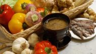 Bagna Cauda Day