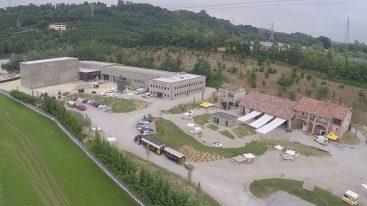 Baladin Open Garden: il parco della birra artigianale
