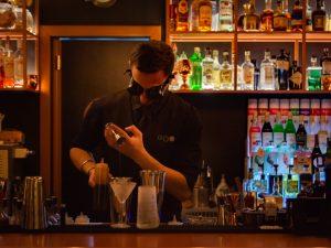 Messina: La Fabbrica Alcolica apre in centro città
