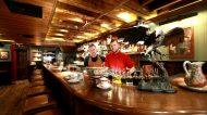 A Roma e Milano due fra i migliori bar al mondo