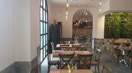 Basilicò Pizza e Brace: a Cinisi arriva la steakhouse che parla siciliano