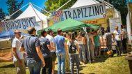 Birra del Borgo Day torna dal 1 al 4 giugno a Borgorose