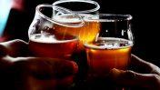 Lombardia Beer Fest: 4 giorni con i migliori birrifici regionali