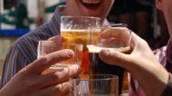 La terza edizione del Beer Park Festival