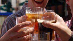 Beer Park Festival: tre giorni di birre artigianali nel parco