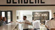 La pizza di Berberè approda a Milano