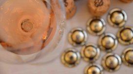 Bererosa 2020: a luglio torna l'appuntamento con i vini rosè