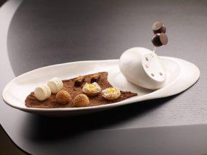 Milano Design Week 2021: tutti gli eventi per i food lovers