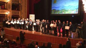Best in Sicily 2018: torna il premio all'enogastronomia di qualità