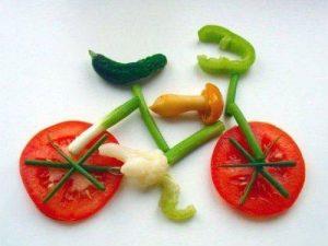 FICO Bike Tour: in bici alla scoperta del cibo italiano