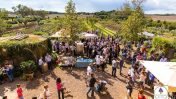 Bio Sagra for Kids: 50 super chef insieme per i bimbi