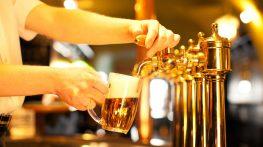 Beer Catania Spring 2019: programma e novità del festival dedicato alle birre artigianali
